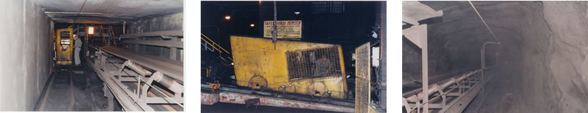 mine_cage