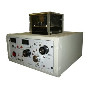 Zip Production Testing Unit